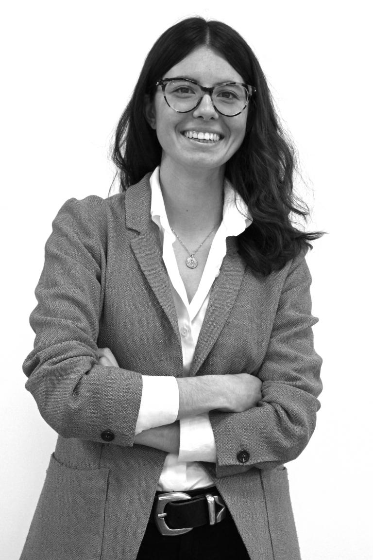 Alessia Bernardotti